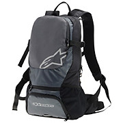 Alpinestars Faster  Backpack